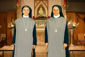 Franciscan Handmaids of the Immaculate
